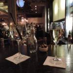 BELGA QUEEN – ゲントのレストラン&バー