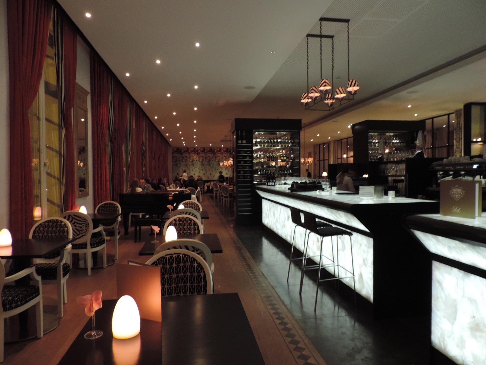 bar-stadson2