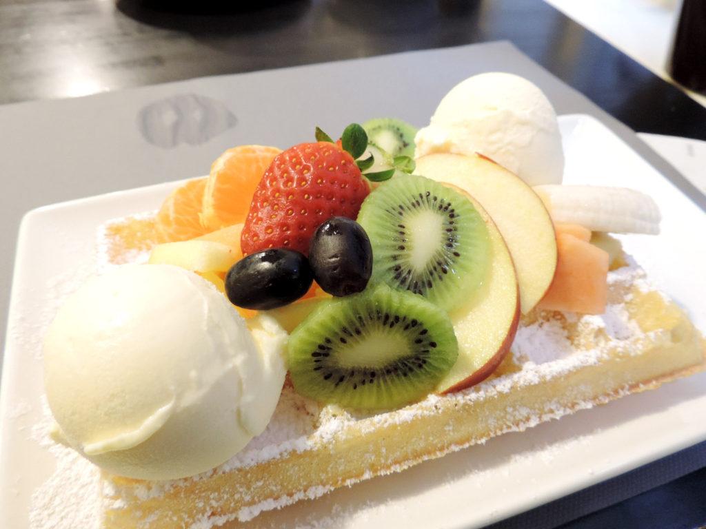 gent-waffle001