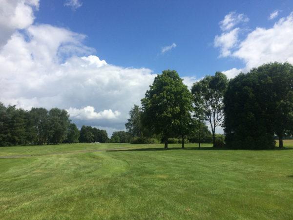 golf-2016-izakaya2