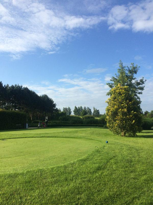 golf-2016-izakaya3