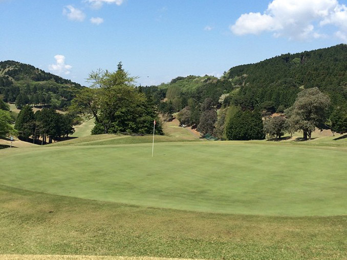 izu-skyline-countryclub3