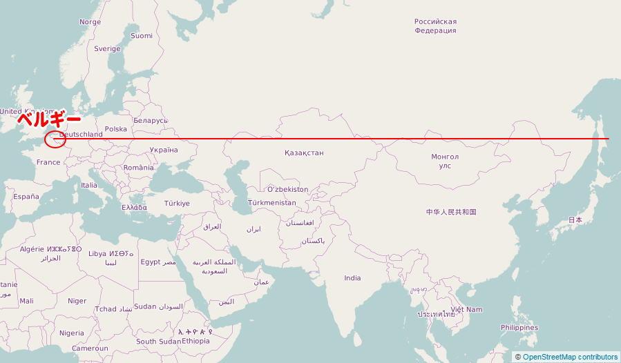 map-belgium2