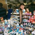 雑貨ビジネスを始めたきかっけ・仕入れ業者の見つけ方・集客方法など