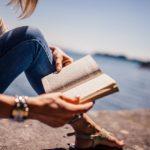 【リコベル企画】女子のための読書会 第6回(2019年5月11日)