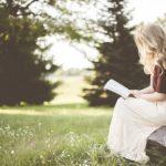 【レポート】第6回 女子のための読書会