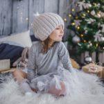 【リコベル企画】女子のための読書会・映画会 クリスマススペシャル!