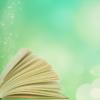 【レポート】第1回 女子のための読書会